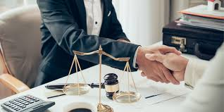 california business lawyer