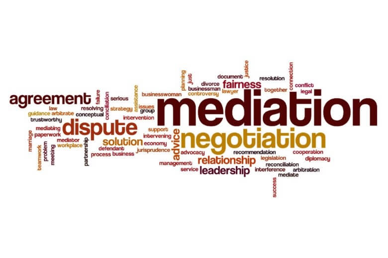 California Arbitration & Mediation Lawyers