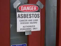 California Asbestos & Mesothelioma Lawyers