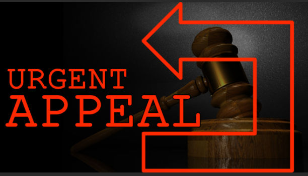 find California Appeals & Appellate Lawyers