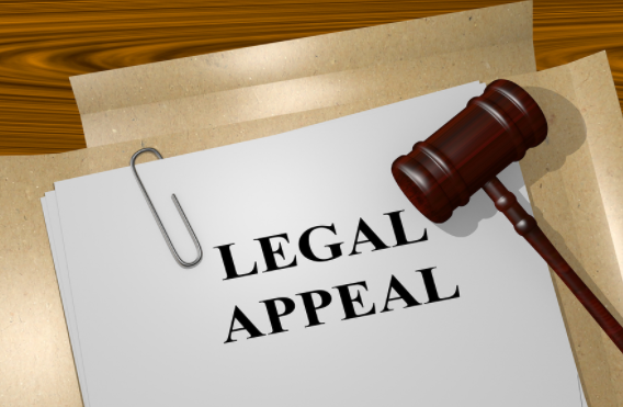 California Appeals & Appellate Lawyers