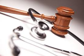 CA-medical-lawyers